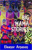 Book Cover: Big Mama Stories