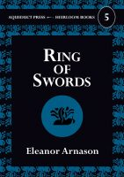 cover of ring of swords
